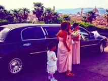 black-limousine-piazzale-michelangelo
