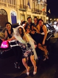 deluxe-black-limo-festa