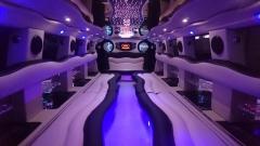 6-interni-h2-hummer-luxury-limousine-jpg