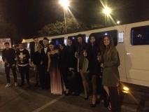 festa-18-anni-hummer-limousine-1