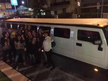 festa-hummer-limousine-2