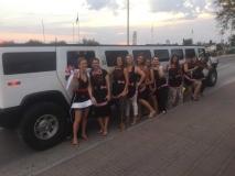 festa-hummer-limousine-3