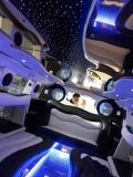 hummer-evento-limousine-1