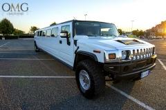 hummer-h2-luxury-limousine-esterno-1