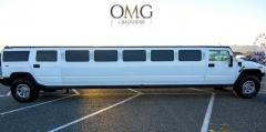 hummer-h2-luxury-limousine-esterno-2