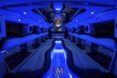 interni-hummer-h2-luxury-limousine-3