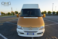 10-mercedes-luxury-limobus-esterno-2