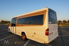 9-mercedes-luxury-limobus-esterno-3