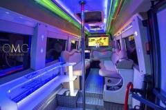 limobus-interni-2