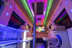 luxury-imobus-interni-1