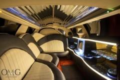 0-white-royal-limousine-interni-1