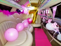 bambini-limousine-white-royal