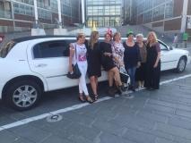 eventi-white-royal-limousine-1