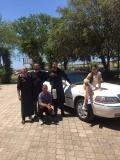 eventi-white-royal-limousine-2
