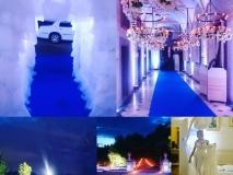 evento-limousine-villa-corsini-1
