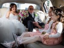 royal-white-limousine-matrimonio-2