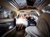 royal-white-limousine-matrimonio-3