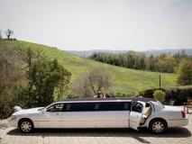 royal-white-limousine-matrimonio-4