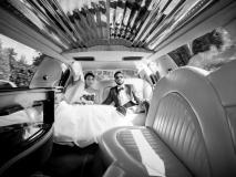 royal-white-limousine-matrimonio-7
