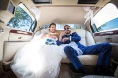 royal-white-limousine-matrimonio-8