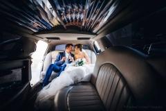 white-royal-limo-matrimonio-1