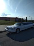 white-royal-limousine-asmana-firenze